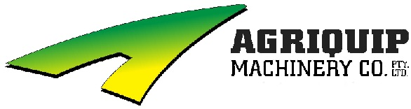 Agriquip Machinery Co (Bowral)