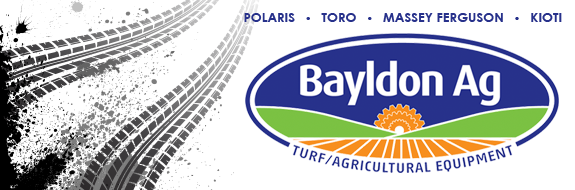 Bayldon Agricultural Supplies