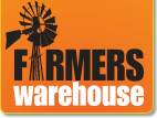 Farmers Warehouse (Rutherford)