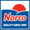 Norco (Dungog)