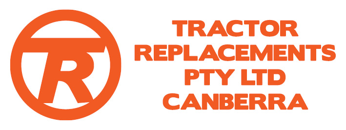 Tractor Replacements Pty Ltd