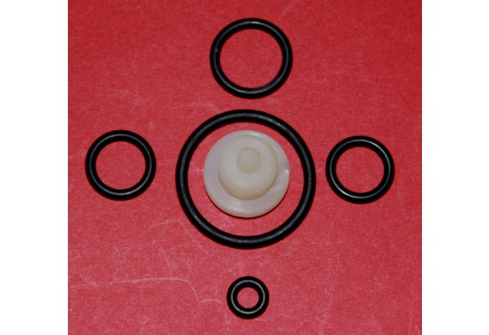 Repair kit for AHG107