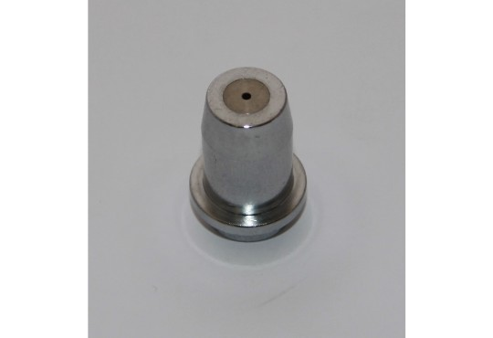 Nozzle holding nut and washer for AHG104