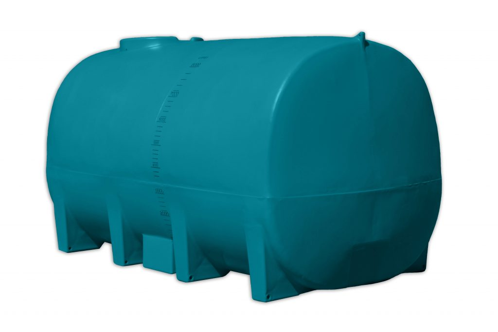 8000L Active Ultra-Heavy molasses grade cartage tanks tank