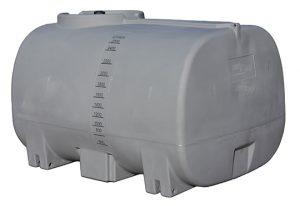 Diesel Tanks for Sale