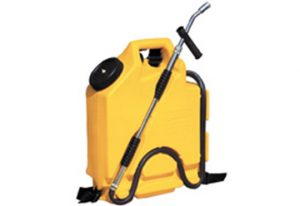 Hand Pump Fire Fighting Knapsacks for Sale