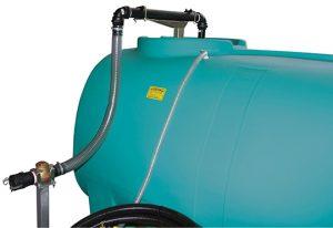 Hydrant Filler Kit