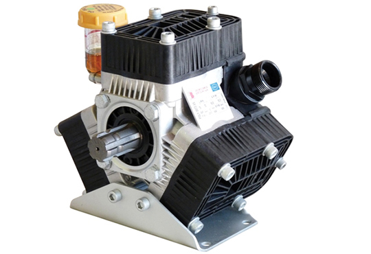 Engine & PTO Drive Pumps, parts & accessories