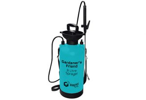 Gardener's Friend Compression Sprayer Parts