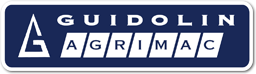 Guidolin Agrimac Australia Pty Ltd