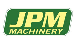 JPM Machinery (Morayfield Rd)