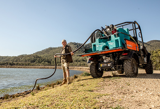 firescout_utv sprayer