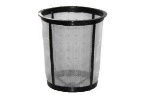 Basket filter to suit 250mm lid