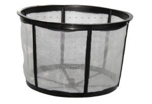 Basket filter to suit 450mm lid