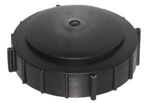 150mm screw lid