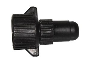 Adjustable nozzle to suit AHL009/010