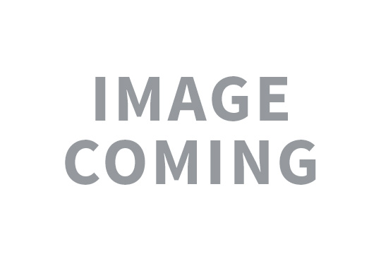 Image-Coming