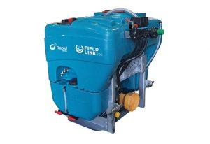 FieldLink 3-Point Linkage Sprayers 400-800L