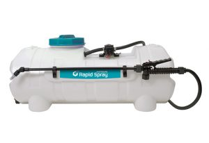 RapidLine Spot Sprayer