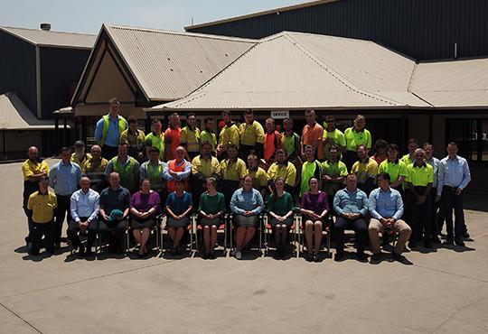 Full-Staff-Photo