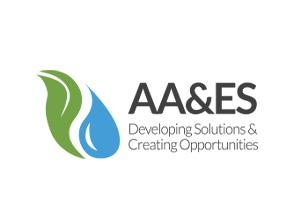 AAES_Logo