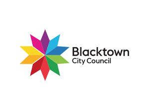 Blacktown-Council_Logo