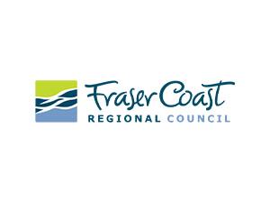 Fraser-Coast_Logo