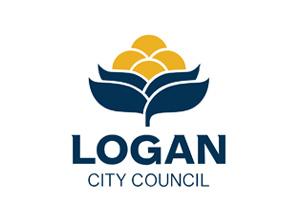 Logan-Council_Logo