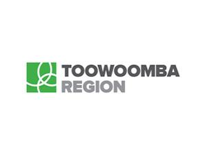 ToowoombaCouncilLogo