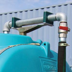 hydrant-filler-kit