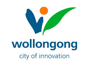 wollongong_logo
