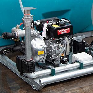 yanmar-diesel