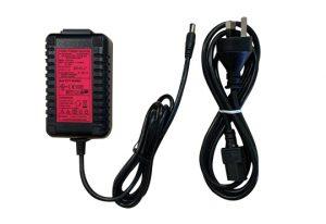 Battery Charger - Jacto 16L Li-Ion Sprayer (PCCB0016L)