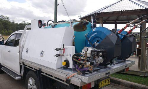 P1020064